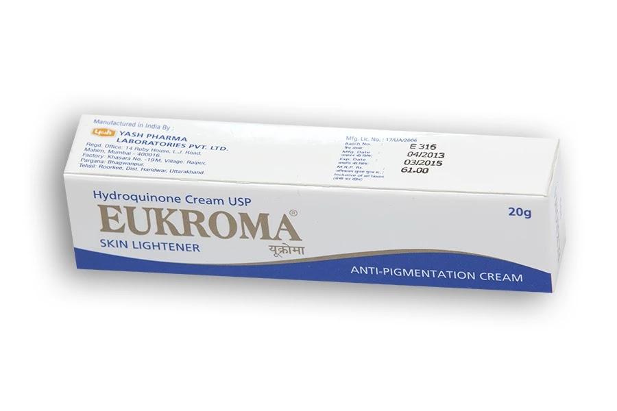 Buy strong viagra uk 64